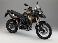 BMW f800gs 2013 Martigues