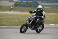 KTM 450 SMR 2010