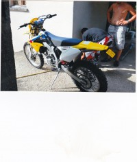 RMZ INJECTION