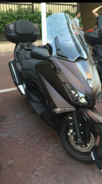 TMAX BRONZE 2014, TOP CASE -RÉCOMPENSE FINANCIÉRE SI TROUVÉ
